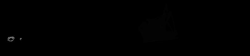 peschereccio italia logo
