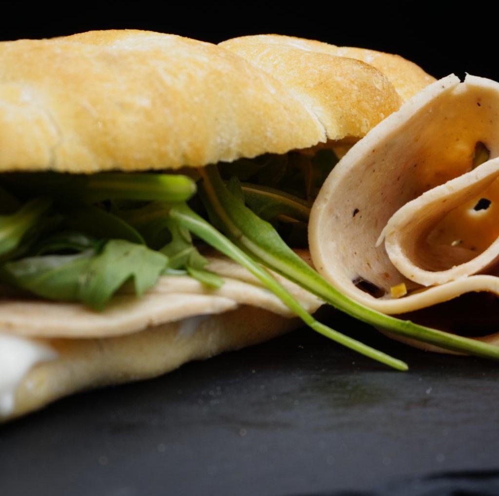 peschereccio italia panino